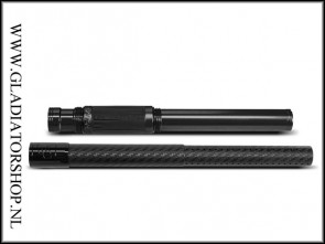 Planet Eclipse Shaft FL barrel black
