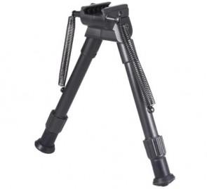 Warrior plastiek M16 Bi-Pod