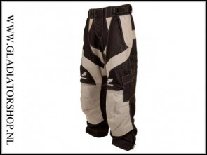 ProToyz pantball broek Speed urban maat XXL