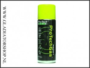 ProTechgas Green 400ml