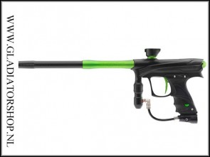 Proto MaXXeD Rize zwart groen