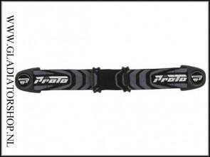 Proto Switch masker strap Proto
