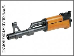 Rap4 AK47 loop hout voor Tippmann M98