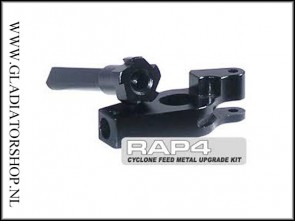 Rap4 CFS Ratchet Upgrade