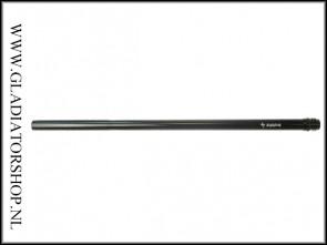 """Rap4 Fluted sniper barrel 22"""" m98 draad"""