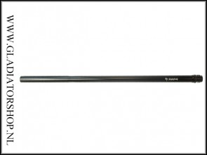"""Rap4 Fluted sniper barrel 22"""" Cronus (A5/X7) draad"""