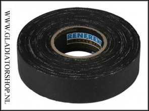 Renfrew grip tape zwart