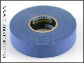 Renfrew grip tape blauw
