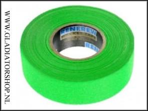 Renfrew grip tape groen