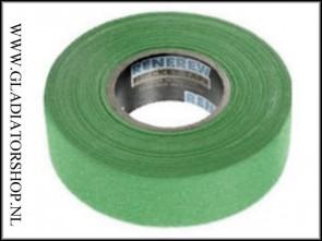 Renfrew grip tape olijf groen