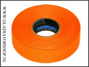 Renfrew grip tape oranje