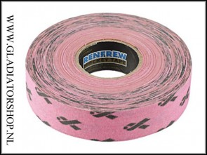 Renfrew marker grip tape Pink Ribbon