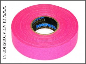 Renfrew grip tape roze