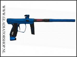 Smart Parts Shocker XLS Blauw