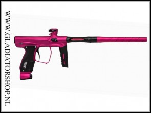 Smart Parts Shocker XLS Pink