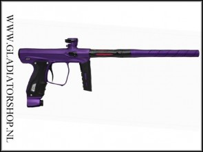 Smart Parts Shocker XLS Purple