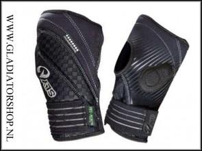 Sly Pro-Merc half gloves