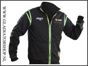 Sly Pro-Merc RL Track jacket