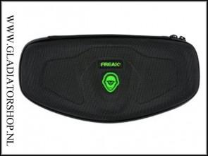 Smart Parts Freak soft barrel case