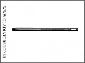 Smart Parts tactical barrel AC draad 16 inch rifled