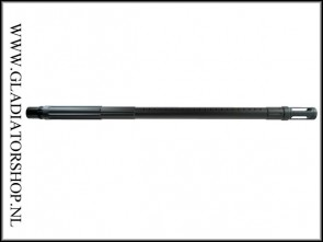 Smart Parts tactical 16 of 20 inch barrel