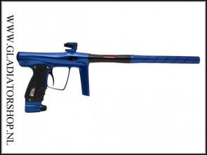SP Shocker RSX blue