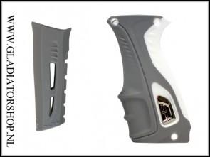 SP Shocker RSX grip kit grey