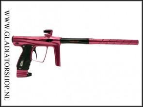SP Shocker RSX pink