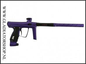 SP Shocker RSX purple
