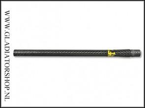 Stiffi MF Carbon barrel 14 Inch AC draad