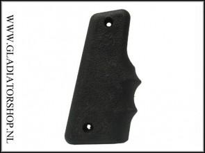 Tippmann Split grip rechts / TA05004