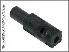 Tippmann Rear bolt plug / TA05005