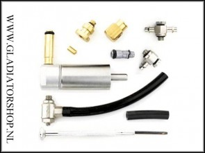Tippmann A5 Response trigger kit RT-3