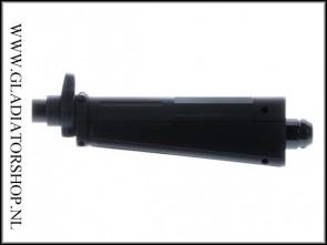 Tippmann A5 Flatline barrel A5 draad
