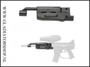 Tippmann AK47 voorgreep kit