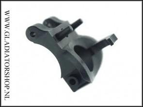 Tippmann CFS adapter TA05015