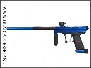 Tippmann Crossover XVR blauw zwart