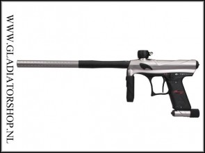 Tippmann Crossover XVR zilver zwart