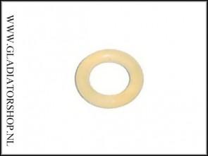 Tippmann gasline oring / TA40017