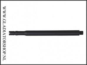 Tippmann M4 Carbine 10.3 inch CQB barrel