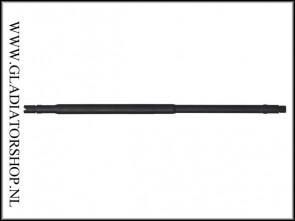 Tippmann M4 Carbine 20 inch sniper barrel