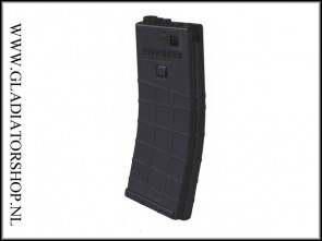 Tippmann M4 Carbine 80 round Co2 magazine