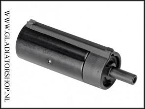 Tippmann M4 Carbine high velocity valve T550011