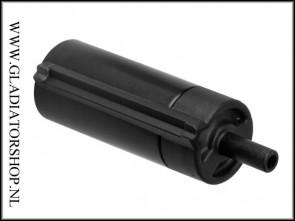 Tippmann M4 Carbine low velocity valve