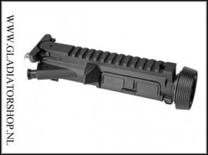 Tippmann M4 Carbine upper complete