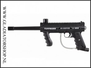 Tippmann M98 Custom PS ACT