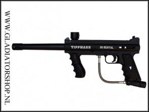Tippmann M98 Custom PS Rental