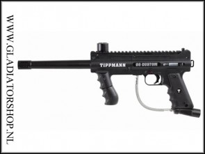Tippmann M98 Custom PS Ultra Basic