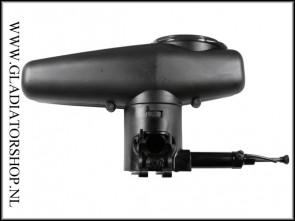 Tippmann M98 Cyclone Feed System