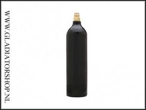 Zen/Tippmann 20oz Co2 fles inclusief valve